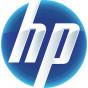 HP (975)