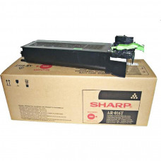 Sharp AR016LT