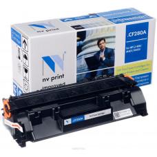 NV Print CF280A