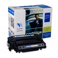 NV Print Q7551X