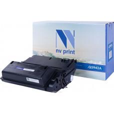 NV Print Q5942A