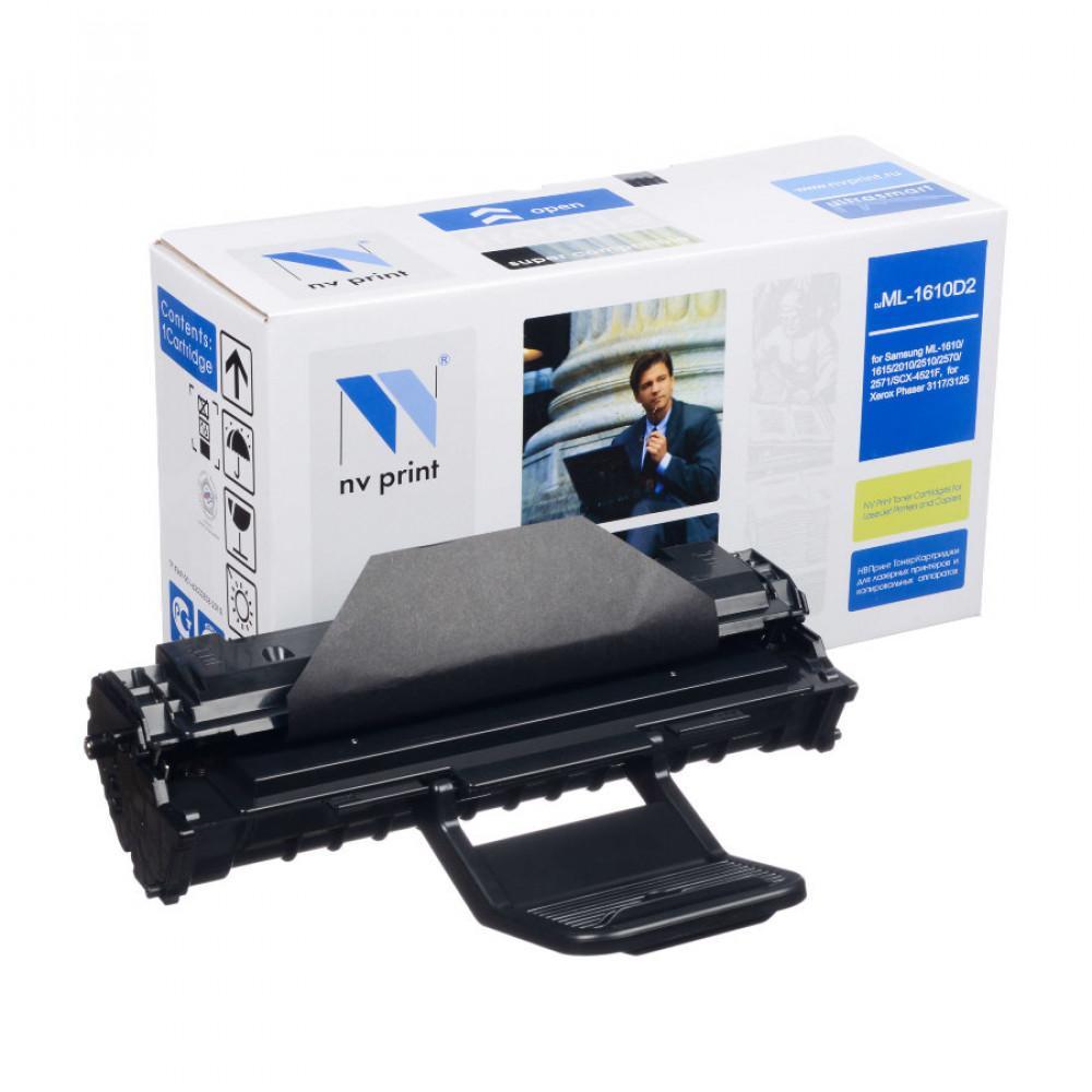 NV-Print ML - 1610D2