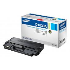 Samsung MLT-D-1630A