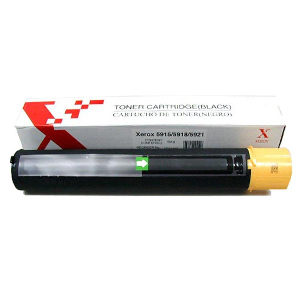 Xerox 006R01020