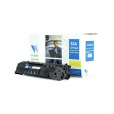 NV Print Q7553A