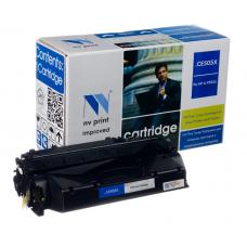 NV Print CE505X