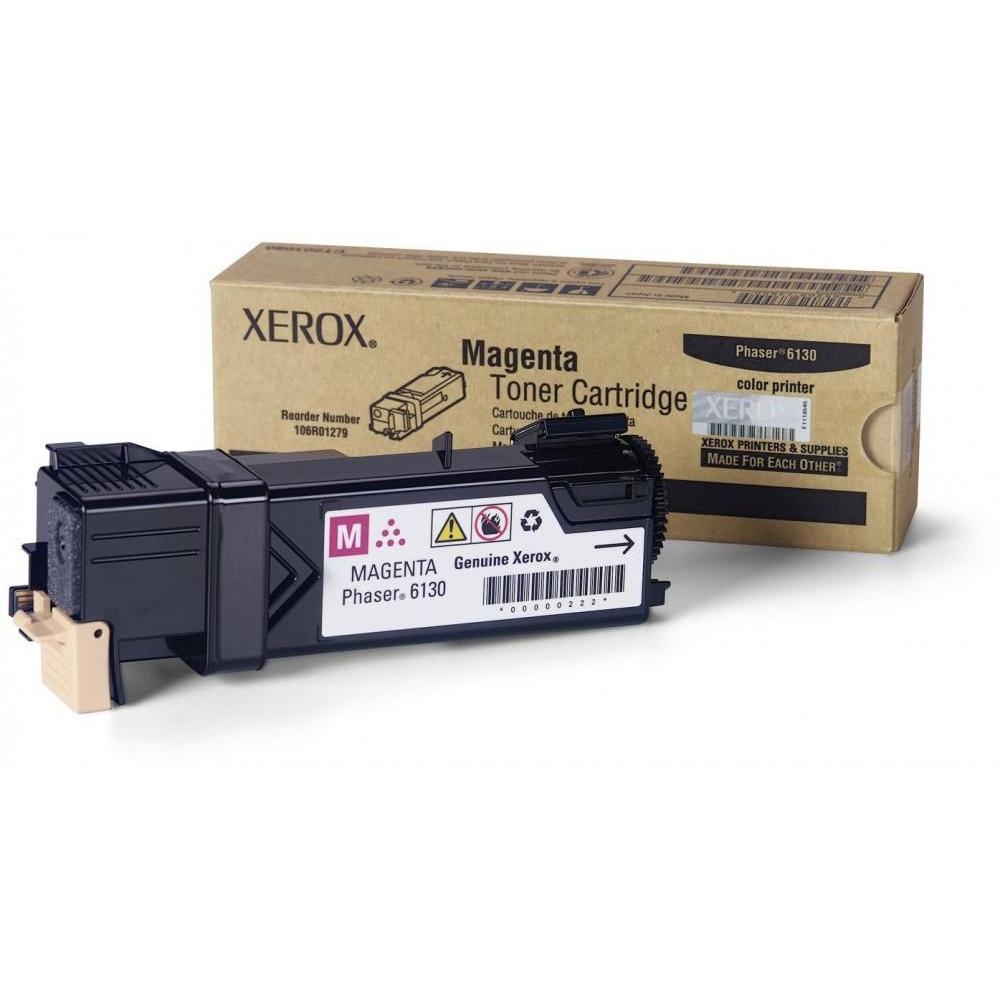 Xerox 106R01283 MAGENTA