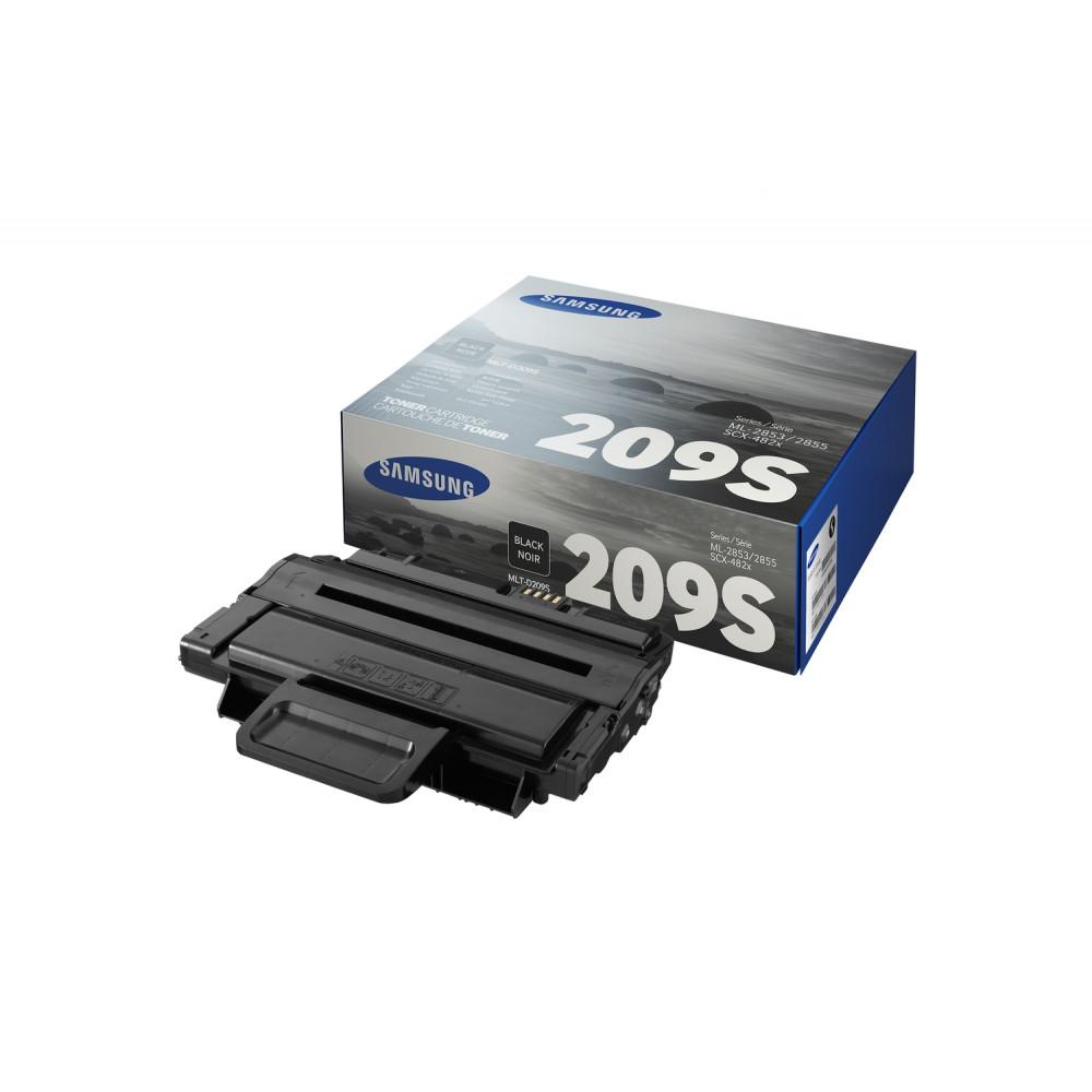 Samsung MLT-D209S