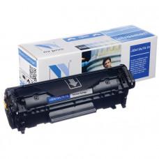 NV Print Q2612A/FX-10