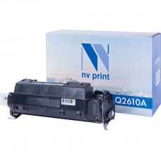 NV Print Q2610A