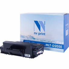 Samsung MLT-D205E/SEE
