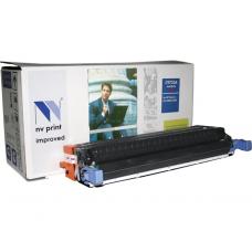 NV Print C9733A MAGENTA