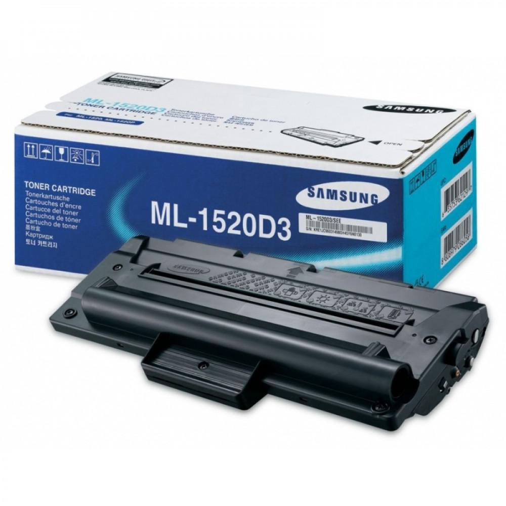 Samsung ML - 1520D3