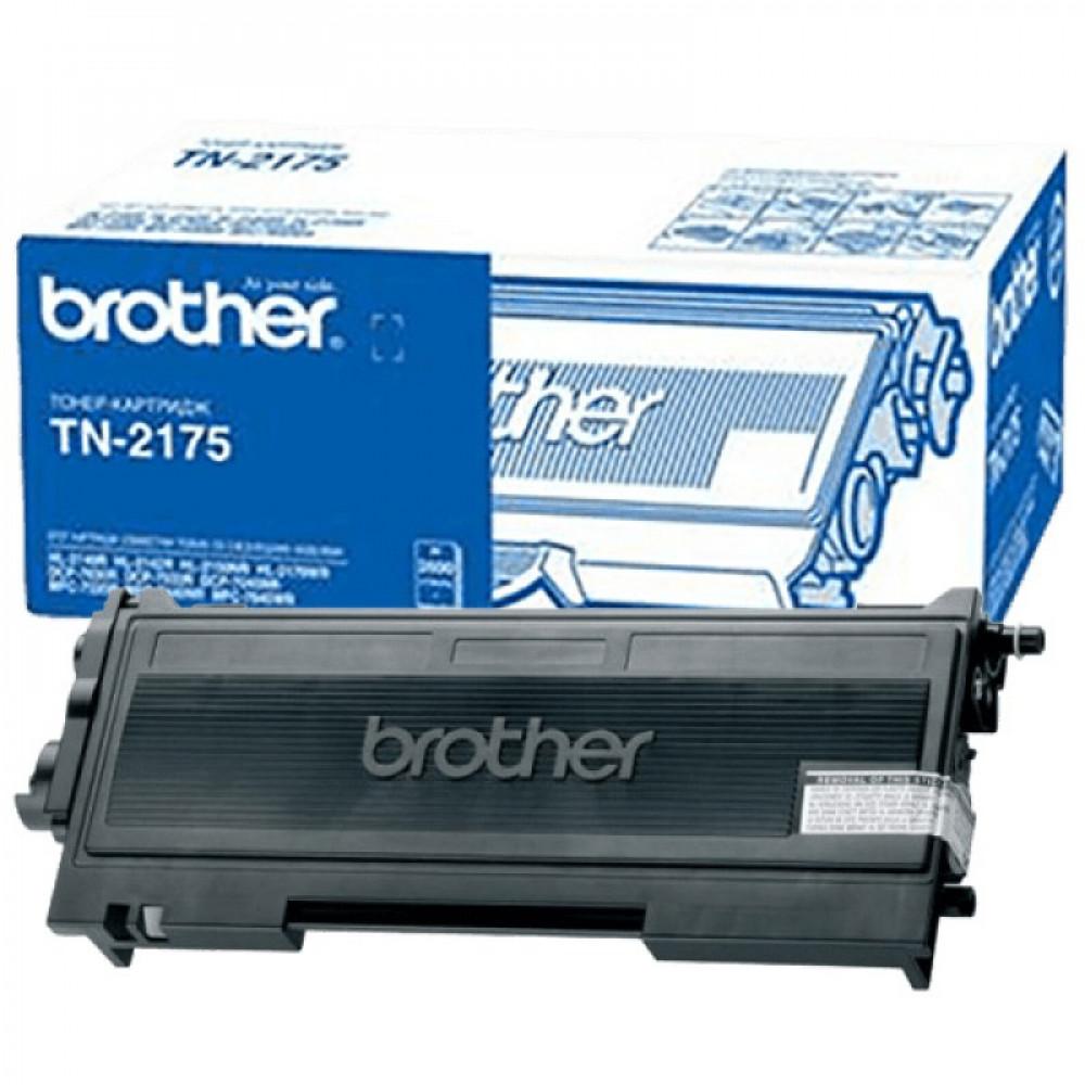 Brother TN-2175