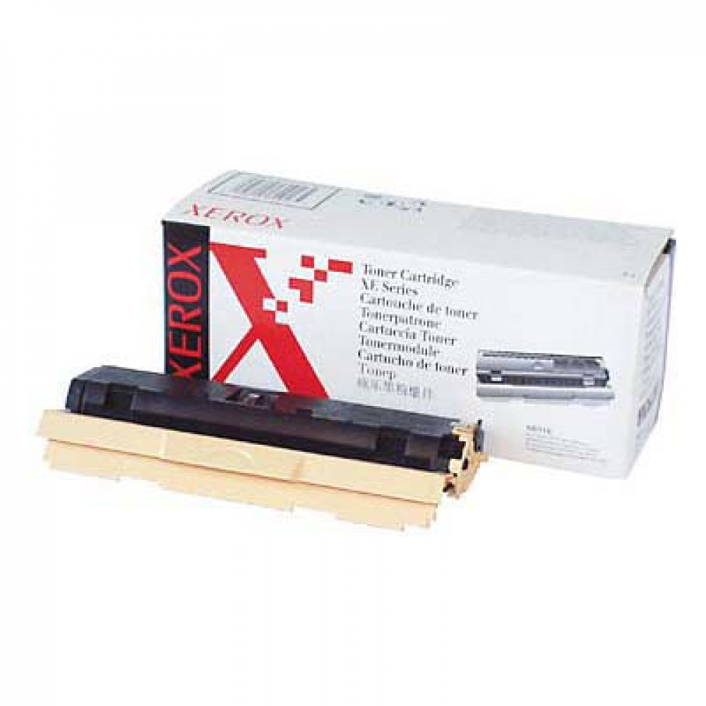 Xerox 006R00916