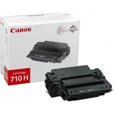Canon Cartridge 710 H