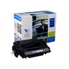 NV Print CE255A