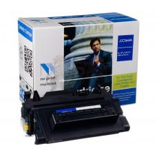 NV Print CC364A