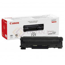 Canon Cartridge 725