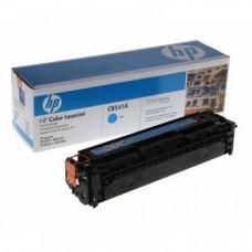 HP CB541A