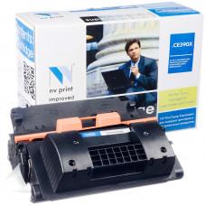NV Print CE390X