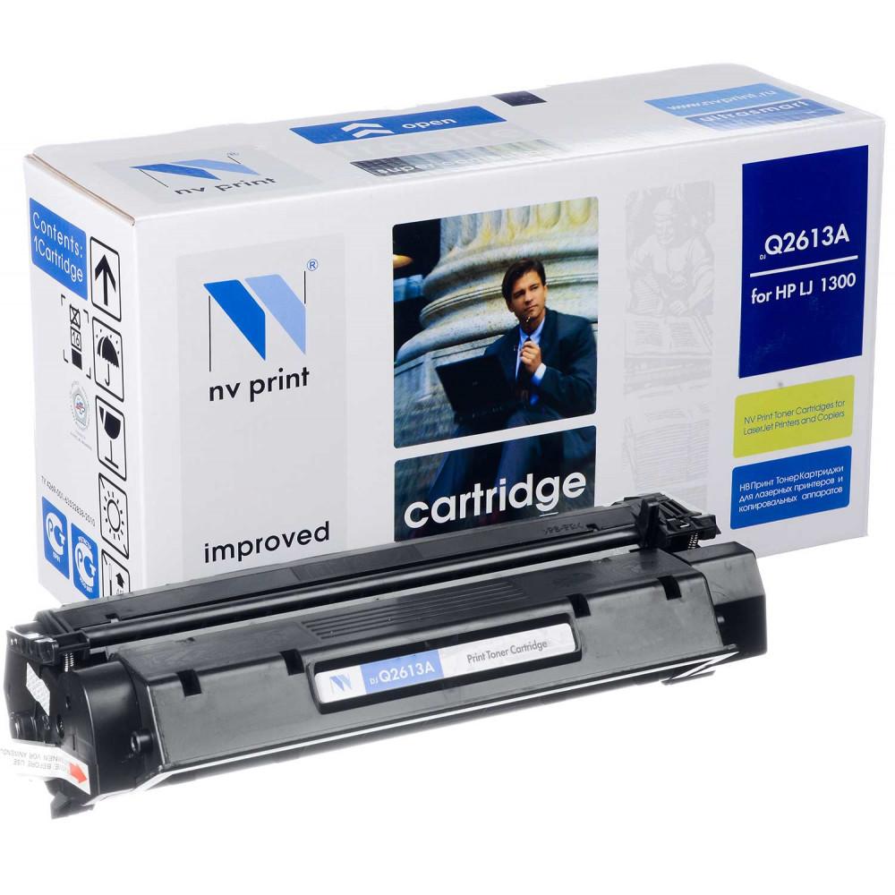 NV Print Q2613A