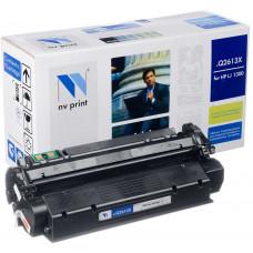 NV Print Q2613X