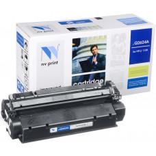 NV Print Q2624A