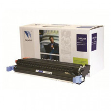NV Print C9730A BLACK