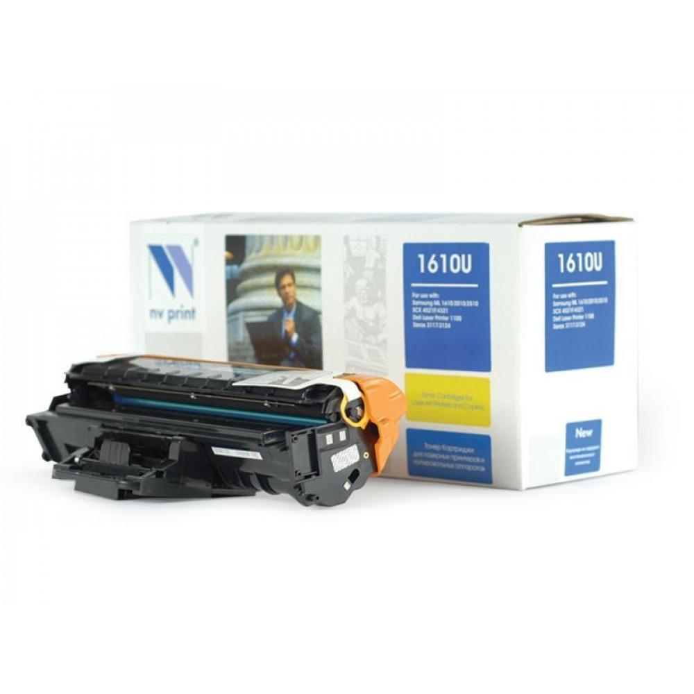 NV-Print ML-1610 U