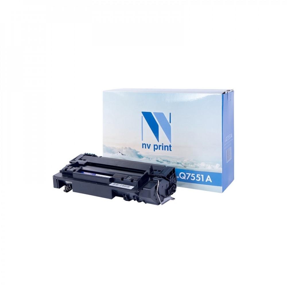 NV Print Q7551A
