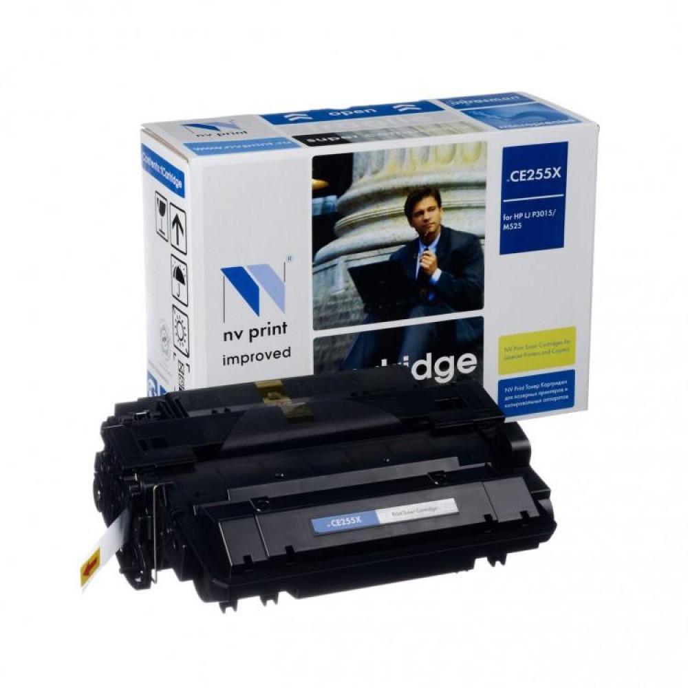 NV Print CE255X