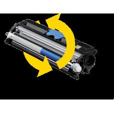 Заправка картриджа с заменой чипа Ricoh SP 200HL