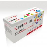 Картридж Colortek для HP Q2612A / Canon FX-10 / Canon C-703