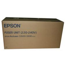 Блок термозакрепления Epson S053018 для Aculaser C2600