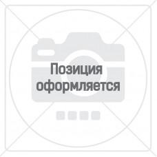 Блок формирования избражения Konica Minolta Minolta Bizhub 162/163/210/211 (A08ER70100/4034075900 )