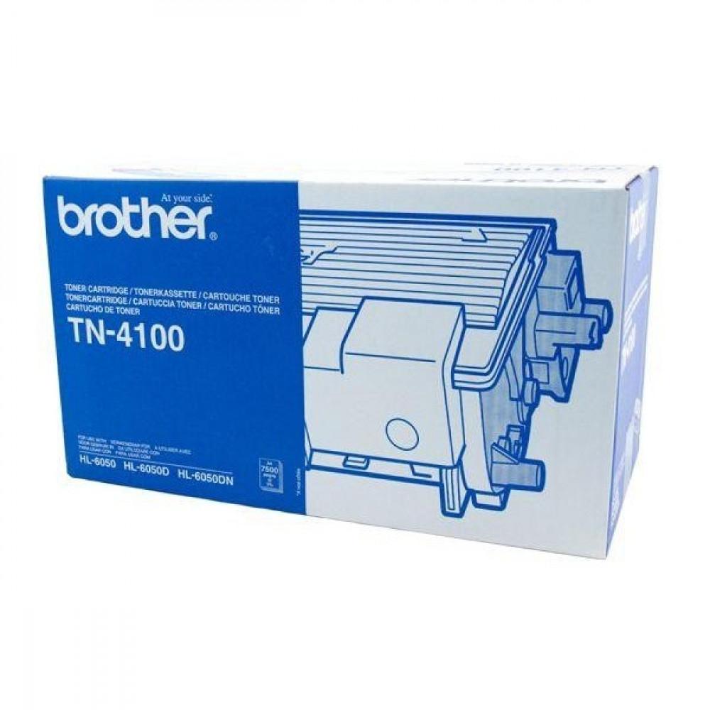 Картридж Brother TN-4100