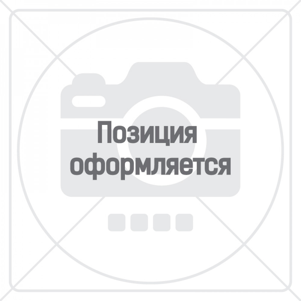 Тонер-картридж Xerox 106R01441 Phaser 7500N magenta