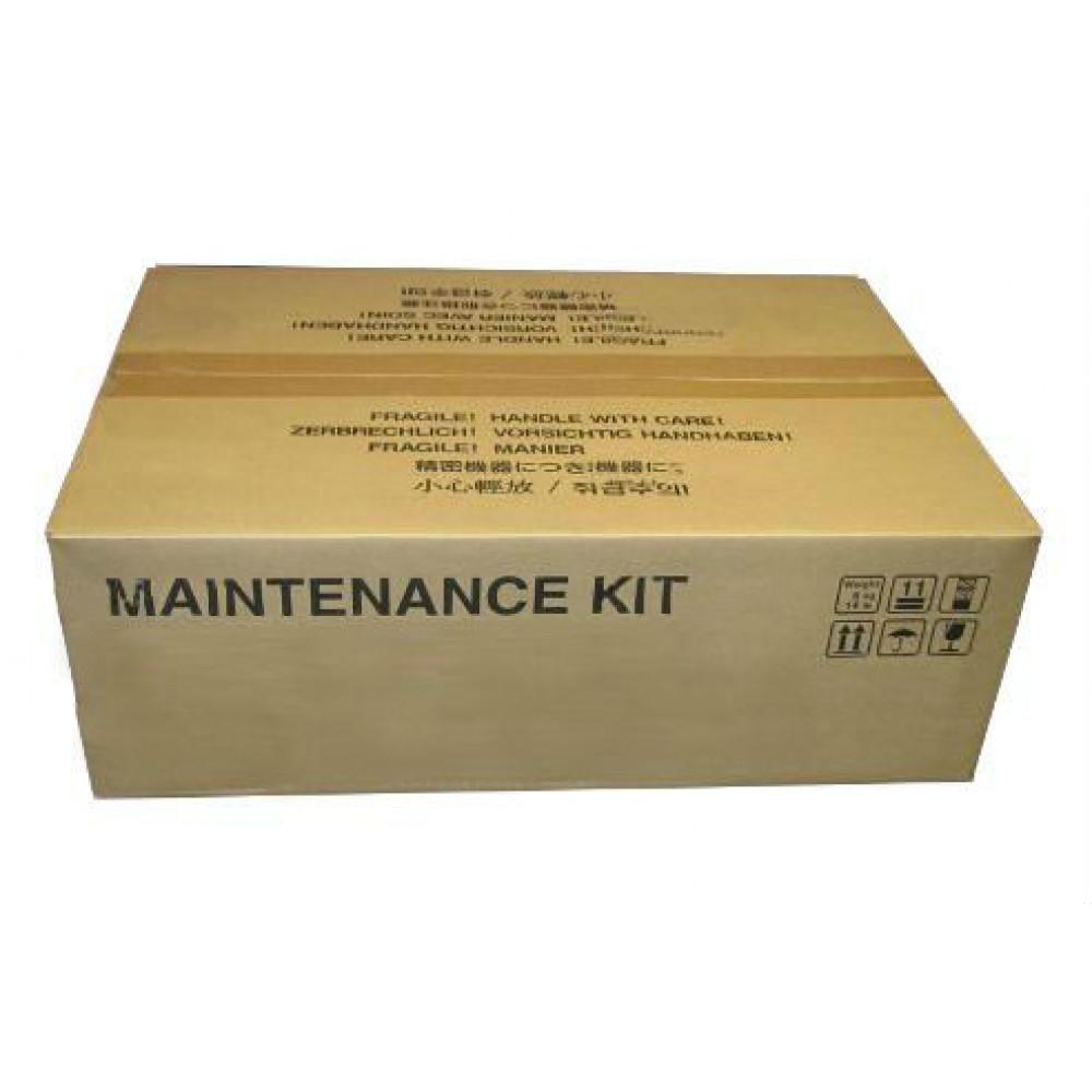 Сервисный комплект Kyocera MK-705 для KM-2530/4030/3530 (2BJ82080) (Original)