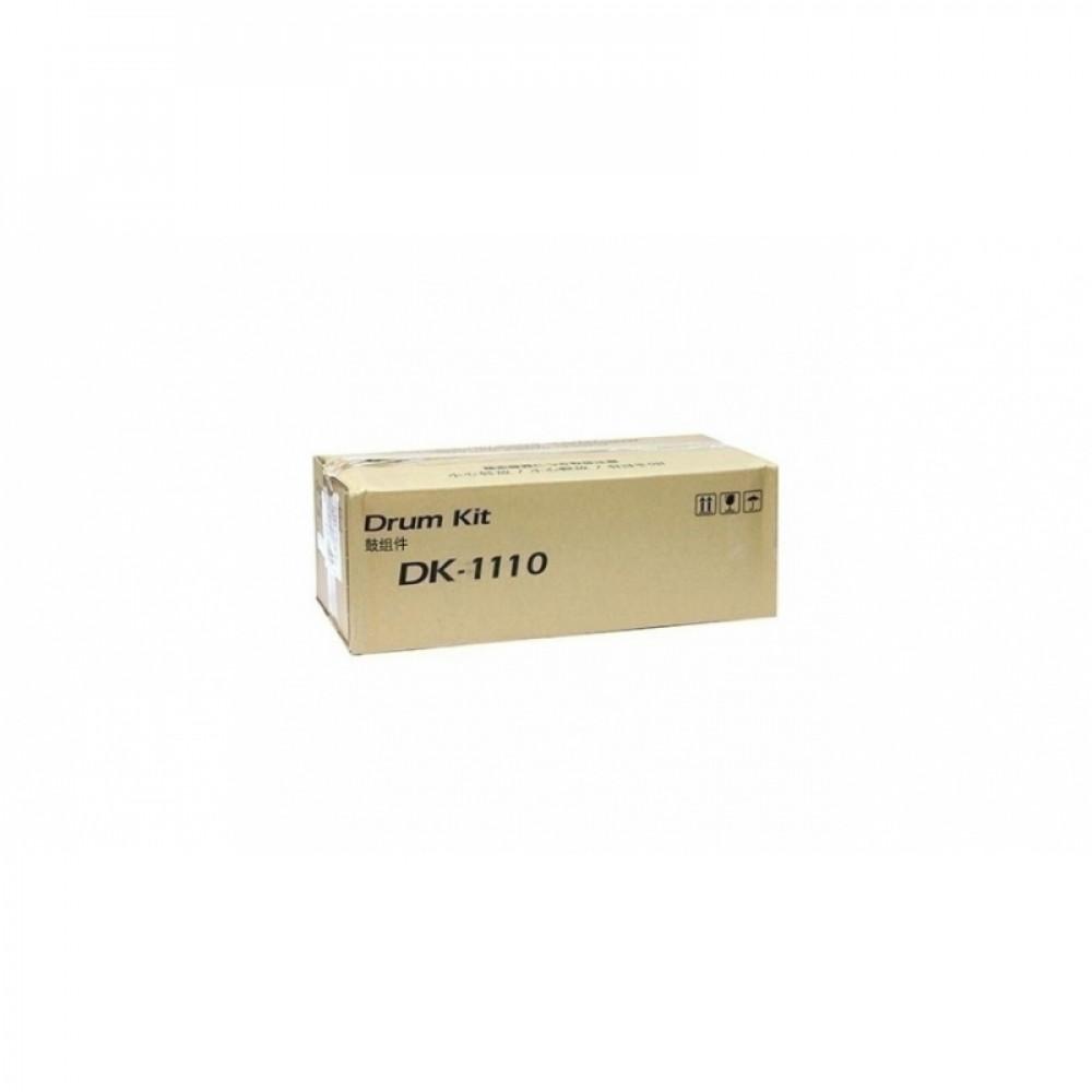 Узел фотобарабана Kyocera DK-1110 для FS-1040/1060DN/1020MFP/1120MFP/1025MFP/1125MFP (2M293012)