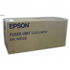 Блок термозакрепления Epson S053017 для EPL N3000