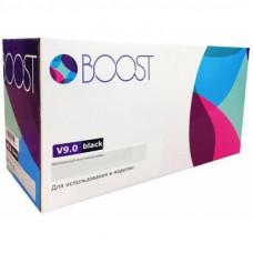 Картридж Boost для Ricoh 1250D Aficio 1013
