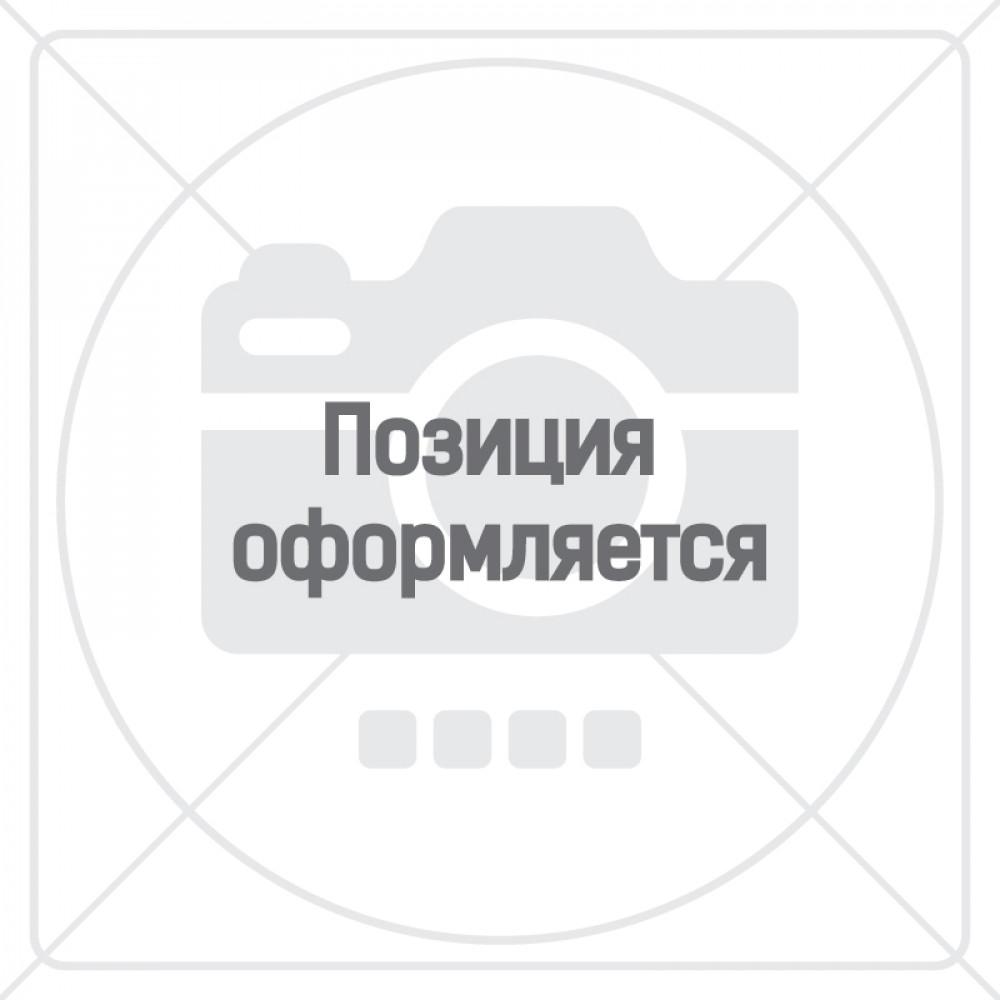 Тонер-туба Katun для 44300 type MP2501E для Ricoh Aficio MP C2001/C2501 (туба 250 гр.)