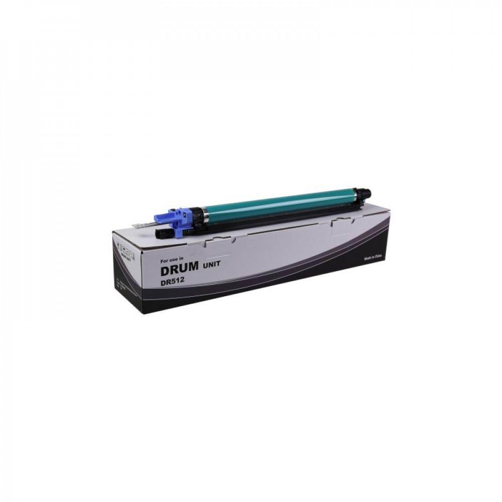 Блок фотобарабана Konica Minolta DR-512K (A2XN0RD)