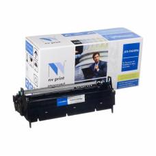 Картридж NV Print для Panasonic KX-FAD89A для KX/FL-403/413 (10000k) (NV-KXFAD89A)