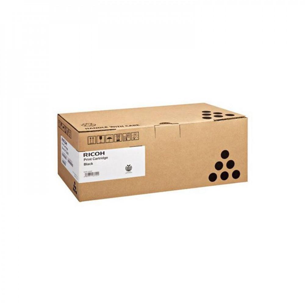 Картридж Ricoh Aficio SPC220N/221N черный (2,3k) (406052/406094)