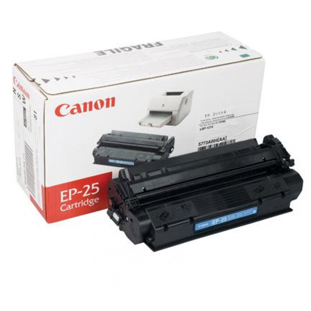 Картридж Canon EP-25 (5773A004) (Original)