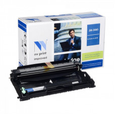 Барабан NV Print для Brother DR-2085 для HL 2035 (12000k) (NV-DR2085)