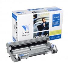 Барабан NV Print Brother DR-3100 для HL 5240/5250/DCP8060/8065/MFC8860 (25000k) (NV-DR3100)