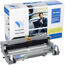 Барабан NV Print для Brother DR-3200